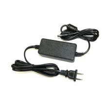 Adaptador de fonte de alimentação all-in-one 16VDC 2,5A 40W UL / cUL