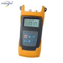 PG-FR3200 optic Fiber cable Ranger mini OTDR