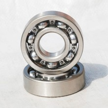 Deep Groove Ball Bearing (6306)