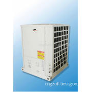 Air cooled chiller Swimming pool heat-pump(2-6P)