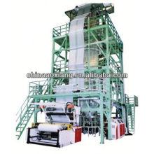 На SD-70-1200 новый тип фабрика высшего качества автоматическая пластичная машина штранг-прессования трубы в Китай