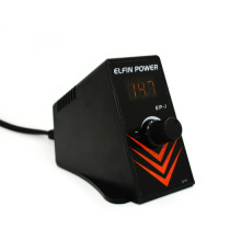 High quality Mini Elfin LCD Digital Tattoo Power Supply EP-1