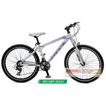Bicicleta de montaña de aleación (MK14MT-26243)