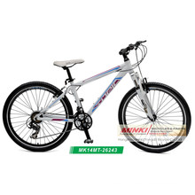 Alloy Mountain Bike (MK14MT-26243)