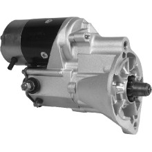 Nippondenso Starter OEM NO.128000-1570 voor TOYOTA