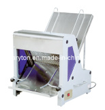 "Heavy-Duty 5/16""(8mm) professional electric commercial bread cutter ( GRT-SH45 )"