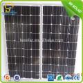 price per watt solar panels, high efficiency solar cell,5W-300W produce