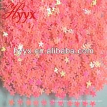 Confettis de fleurs / confettis de mariage en vrac
