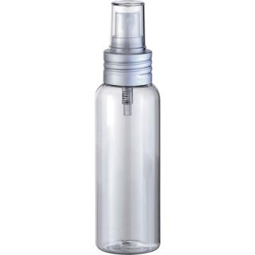 Bouteille en plastique, bouteille de parfum, bouteille PE (WK-85-6)