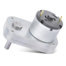 Micro High Quality High Torque 12v Electric Motor For Kids Cars