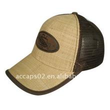 Sombreros de paja para hombres ST-202