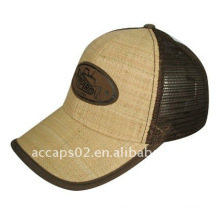 Chapeaux de paille pour homme ST-202
