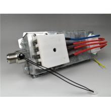 steam boiler heating tube element
