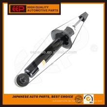 Fahrzeugteil Gasgefüllter Stoßdämpfer für MISUBISHI PAJERO V73 MR554292