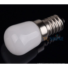230V LED E14 Small Bulb 1.5W