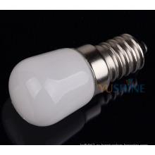 230V LED E14 Малая лампа 1.5W