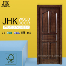 JHK Cheap Interior Doors À vendre