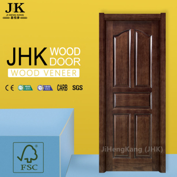 JHK Cheap Interior Doors For Sale