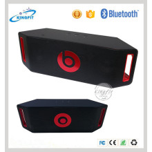 High Quality Super Bass Wireless Bluetooth Speaker