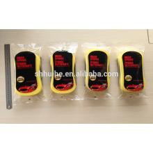 Máquina de embalagem automática do Scourer da esponja