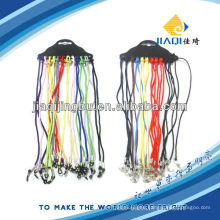 glasses chain with varies style