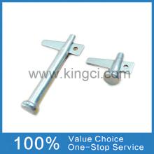 JINGCI Aluminum Formwork Accessories Wedge Pin
