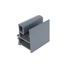 aluminium product  aluminium profile accessories  aluminum profiles prices