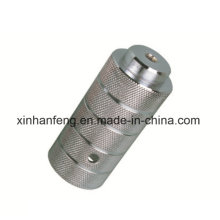 High Performance Bicycle Foot Pegs for Bike (HFP-025)