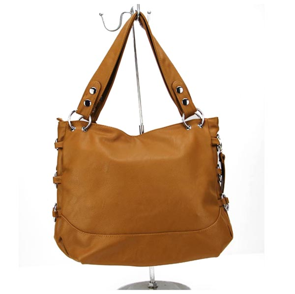 Leather Cross Body Handbags