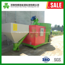 Industrial Wood Pellet Burner for Steam Boiler