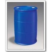 Hochreine 48% Bromwasserstoffsäure (HBr) CAS Nr. 10035-10-6
