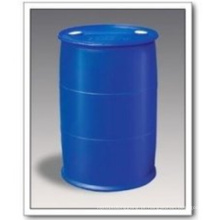 Ácido Hidrómico de Alta Pureza 48% (HBr) Nº CAS 10035-10-6