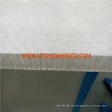 30mm Dicke Kernmaterial PP Honeycomb für Marine
