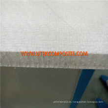 30mm Espesor Material del núcleo PP Honeycomb for Marine