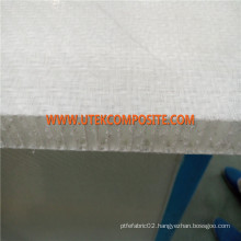 30mm Thickness Core Material PP Honeycomb for Marine