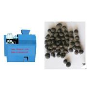 compound fertilizer making machine