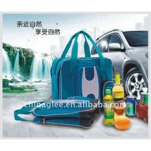 Nouveau réfrigérateur doux refroidissement et chauffage design XT-1103A