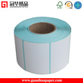 SGS Best Quality Direct Thermal Label Roll