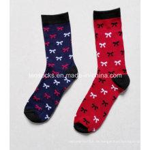 Hochwertige Damen Socken