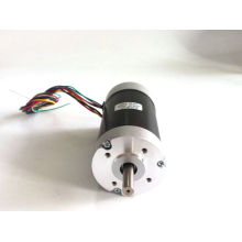 36v brushless dc motor with 1.27N.m holding torque