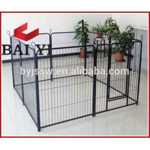 Дешевый Забор Для Собак Для Продажи