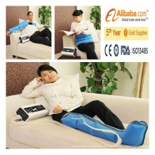 Health product electric personal massager