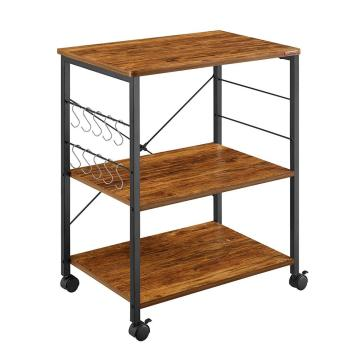 rack basket storage containers kitchen