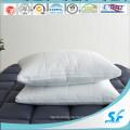 Hangzhou-Bettwäsche-Fabrik-Faser-Feder-gestepptes Kissen-Set