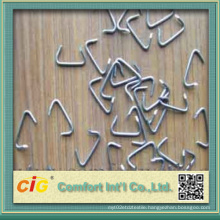 Common Nail Type and Iron Material C Ring