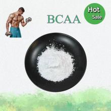 Поставляйте высококачественный порошок BCAA для здоровья мышц