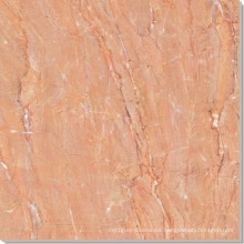 Super Glossy Glazed Copy Marble Tiles (PK6182)