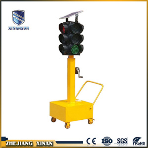 waterproof lamp traffic light bar vehicle  warning