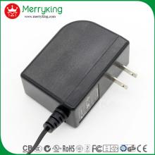 L'alimentation électrique de commutation 12V offre une garantie de 3 ans et VI Efficacité énergétique