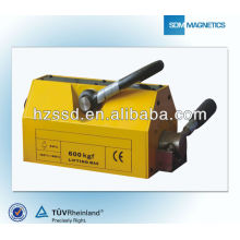 Super Power Permanent Magnet Lifter